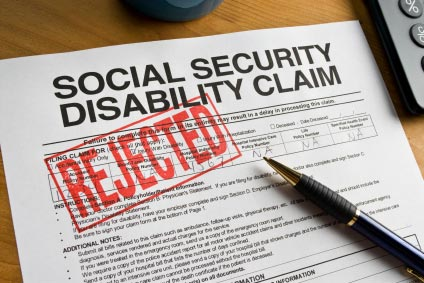 3 Common Questions About Social Security Benefits | SSDA