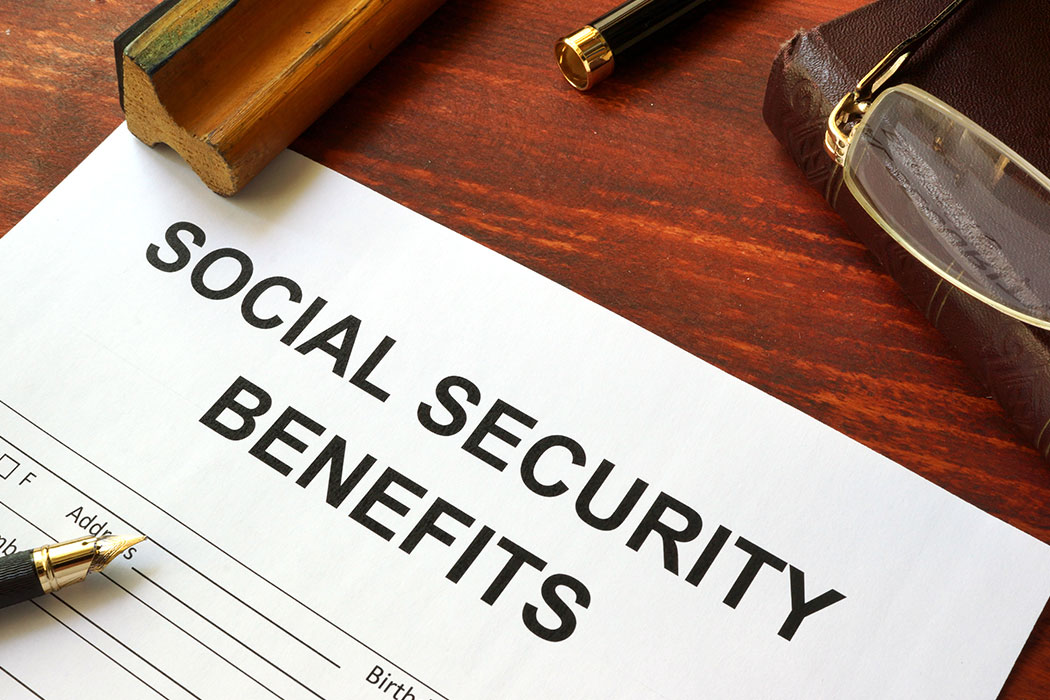 Comparing SSDI vs SSI | Social Security Disability Advocates