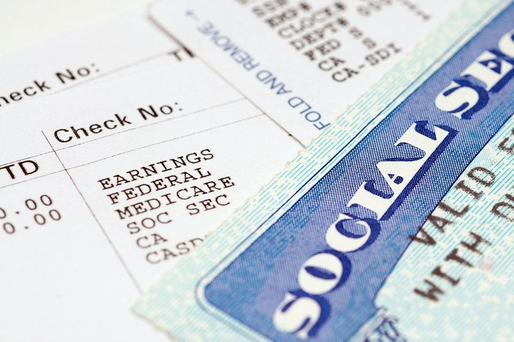 Pros And Cons Of Receiving Social Security