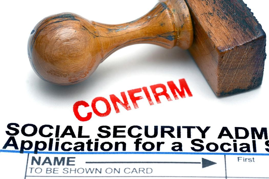 Social Security Benefits Award Letter- What You Need to Know
