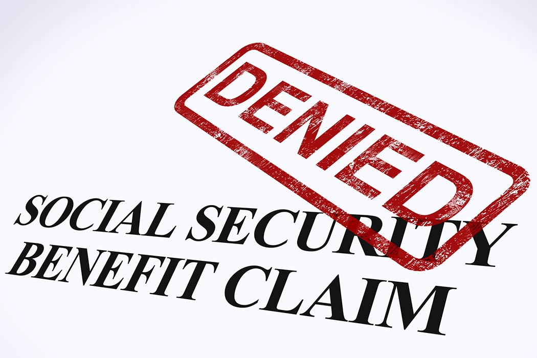 3 Common Fears in Applying for Social Security Disability