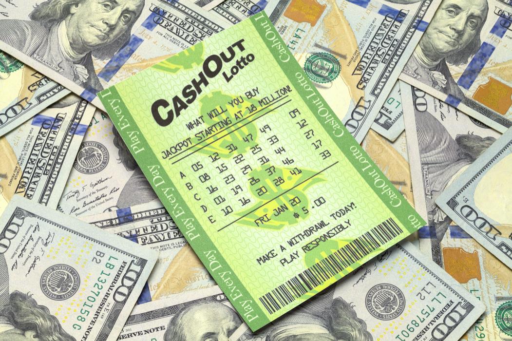lottery-winnings-and-SSDI-benefits.jpg