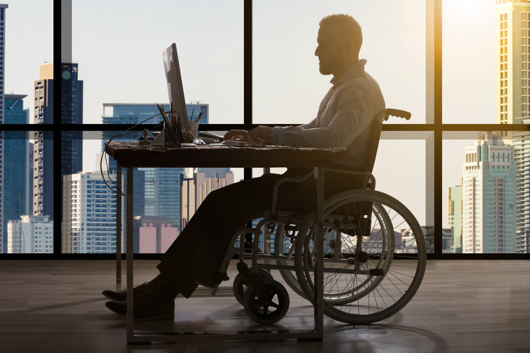 Disability Onset Date