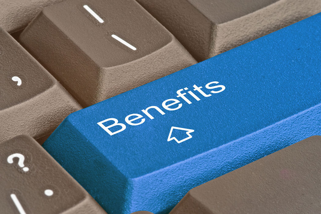 Basics of Disability Benefits - What You Need to Know | SSDA USA