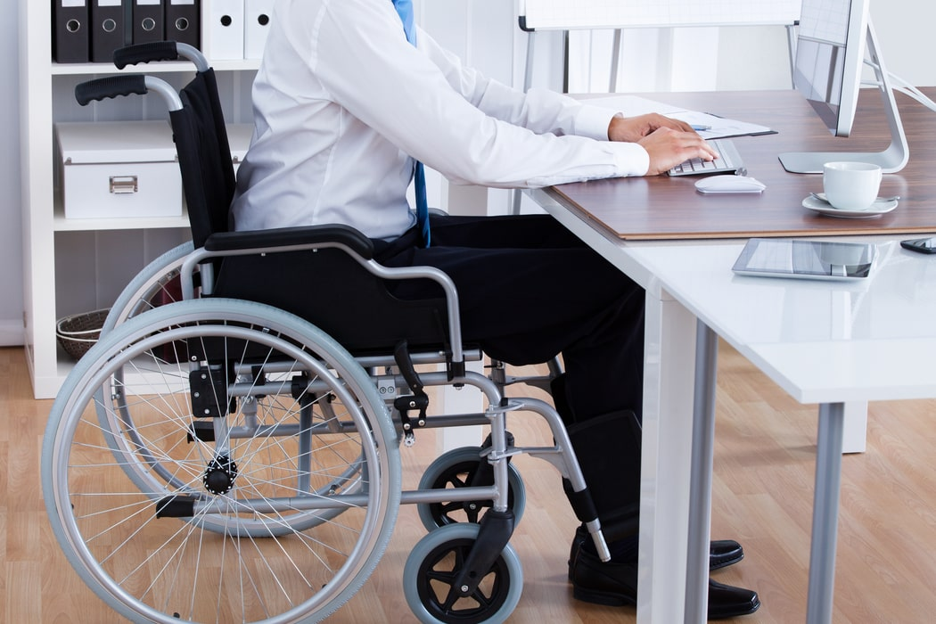 How trial work periods Effect SSDI