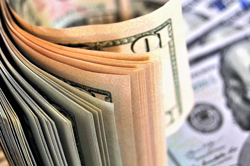 SSDI Spending Tips and Tricks You Need to Know | SSDA USA