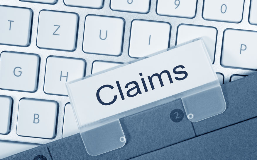 social security disability claim appeal process